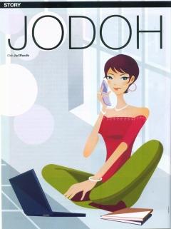 Jodoh1