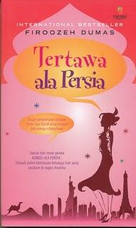 Tertawa ala Persia