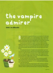 Vampire Admirer1