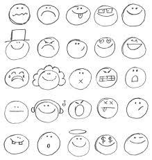 Menggambarkan Emosi Dalam Cerita Tanpa Membuat Karaktermu Terlalu