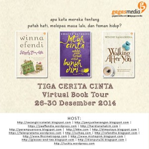 banner virtual book tour