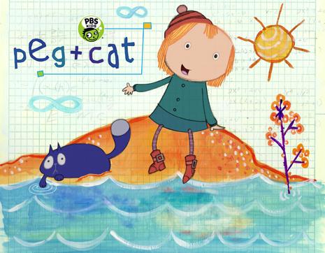 Peg+Cat_Pond_FINAL_FORABOUT