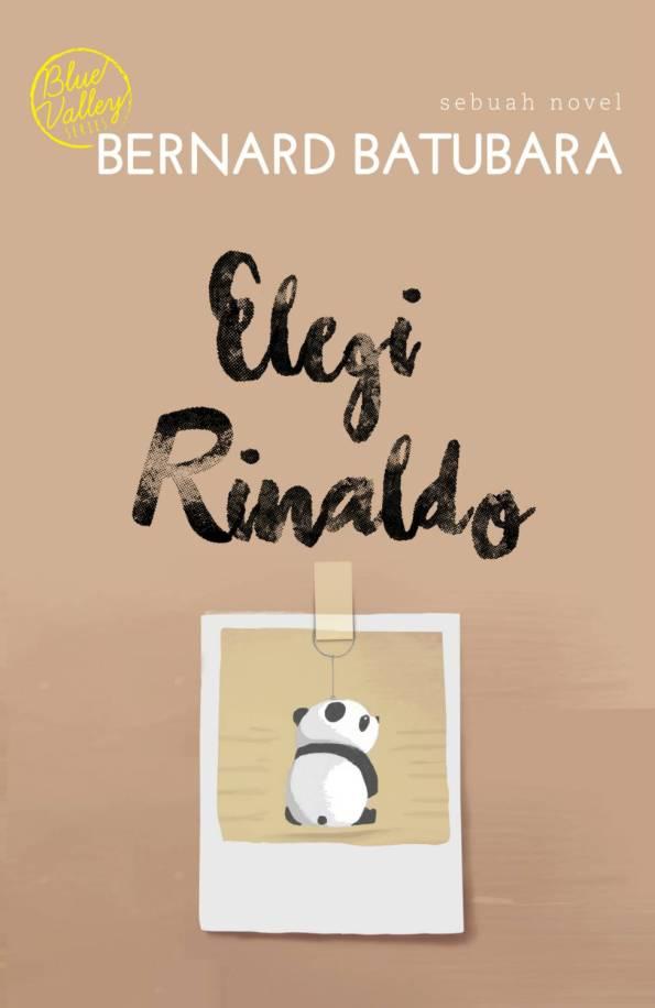 elegi-rinaldo