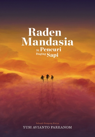raden-mandasia