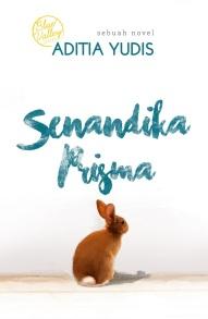 senandika-prisma