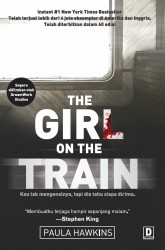 the-girl-on-the-train-165x250