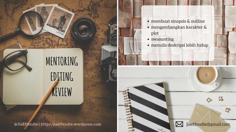 mentoringeditingreview