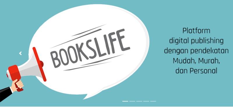 Bookslife-Screenshot-Home.jpg