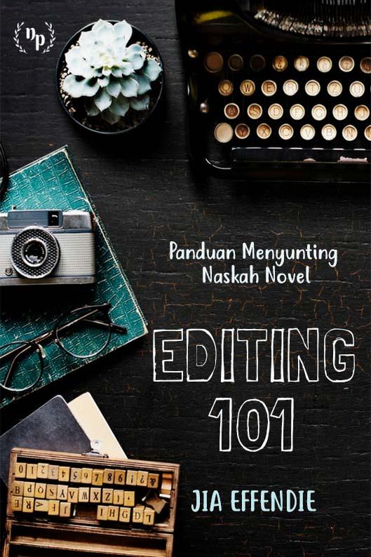 editing 101